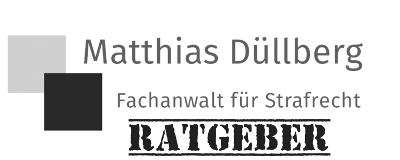 anwalt.de-Ratgeber: Pflichtverteidigung